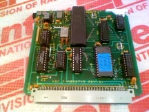 MSC 803745