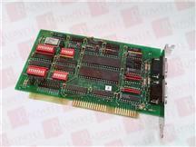 B&B ELECTRONICS DS-200