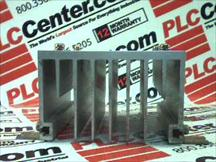 FUGI ELECTRIC SX1-B12