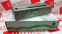 SMAC LAS55-150-55