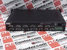 DIGITAL LINK CORP DL3800-AC-CSU08-MCI