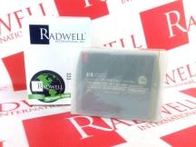 HEWLETT PACKARD COMPUTER DT-1000