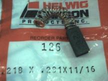 HELWIG 126