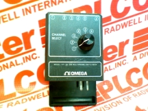 OMEGA ENGINEERING HH-20-SW