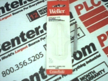 WELLER DIVISION COOPER TOOLS CT5D7