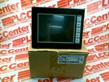 PLC DIRECT EA1-T6CL