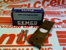 AMETEK GEMCO P-520-B
