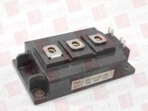 FUGI ELECTRIC 2MBI100NB-120