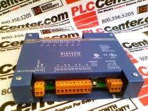 DISTECH EC-67