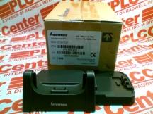 CDW 1788036