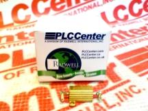 DALE ELECTRIC RH-5-0.25-3