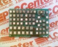 OSACOM E6050D