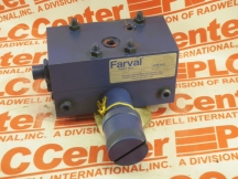 FARVAL DR45