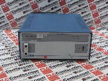 CONSULTRONICS DLS400