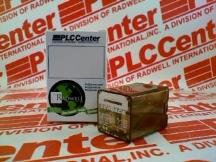 TE CONNECTIVITY CAD11D10-24VDC