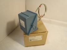 UNITED ELECTRIC E403-8BS