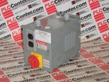 POWERTRAN SLD-500-220-A
