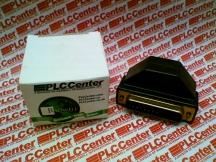 ISSC 90-TP1A