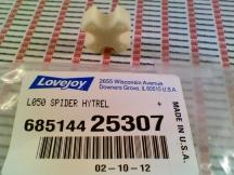 LOVEJOY 68514425307