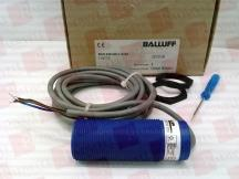 BALLUFF BCS-030-NO-1C03