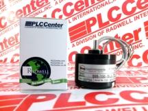 DISC INSTRUMENTS 888-100-IBLS-TTL