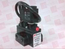 ARO FLUID POWER A211SS-120-A