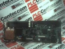 MITAC MSC-376-R1M1E2