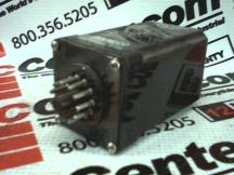 FMC INVALCO 9450