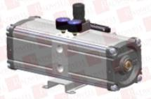 TPC MECHATRONICS CO ABS100-16G40-25