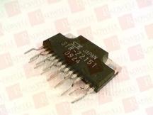 SANKEN ELECTRIC STR-Z2151