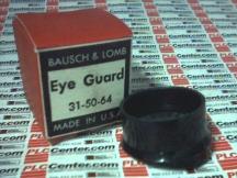 BAUSCH & LOMB 31-50-64