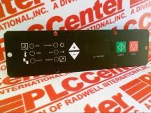 ENERCON DATA LM349702