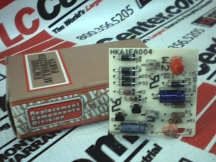 UNITED TECHNOLOGIES HK61EA004