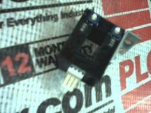 KOHSHIN ELECTRIC KY400N648-2