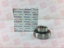 AMI BEARINGS B4-12