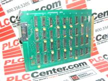 SUMITOMO MACHINERY INC JA-740-226AD-EPO