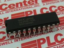 NEC D4361C55L