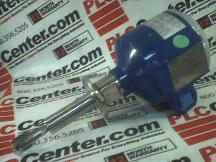 KTEK CORPORATION RS85/A1/T20/S6/1F/3/FMX/4.625