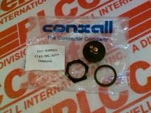 CONXALL 4182-2PG-300