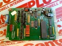 TELEMOTIVE E7107-3