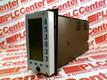 ASEA BROWN BOVERI 53MC5412A25BACXDXCXX