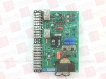 PILLAR TECHNOLOGIES AB5932-3