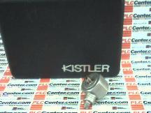 KISTLER INSTRUMENT 9712A5