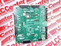 KEY TECHNOLOGY 700664-1