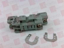 IDEC SH1B-05