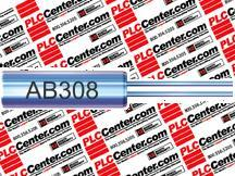 ABRACON AB308294912MHZ