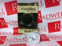 EUROFASE R029