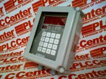 LUNDAHL DCR-1003
