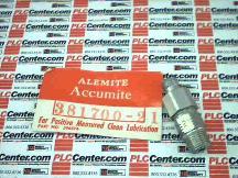 ALEMITE 381700-21
