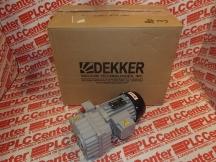 DEKKER RVL006H-03